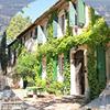 Villa à vendre à Gassin