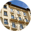 Maison à vendre à Saint-Tropez
